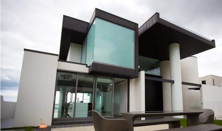 Sto New Zealand Stostucco Plaster System