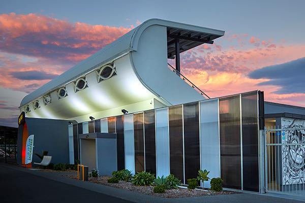 Sto New Zealand | StoStucco Plaster System