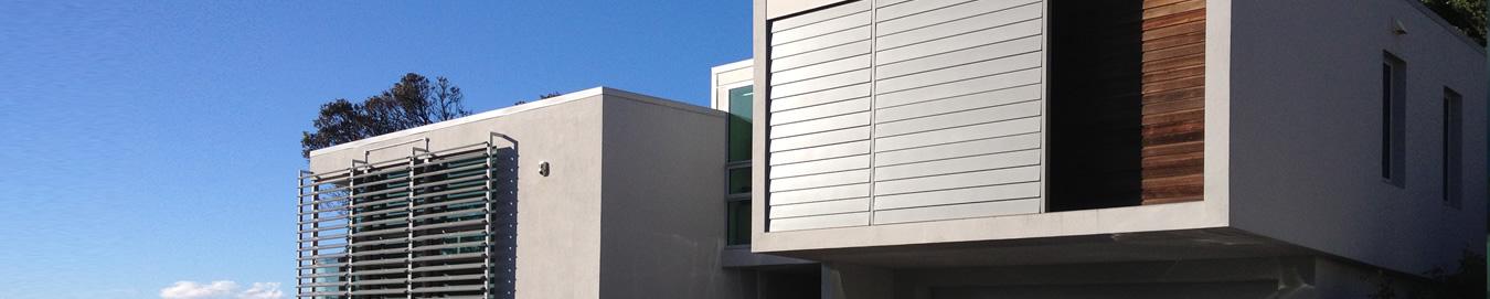 Sto New Zealand Eps Icf Polystyrene Block Construction