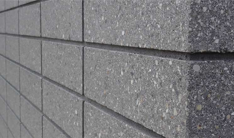 Sto New Zealand | Clear Coatings for Exterior Concrete Construction