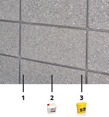 Sto New Zealand | Clear Coatings for Exterior Concrete